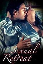 Sexual Retreat 2004 Movie Watch Online