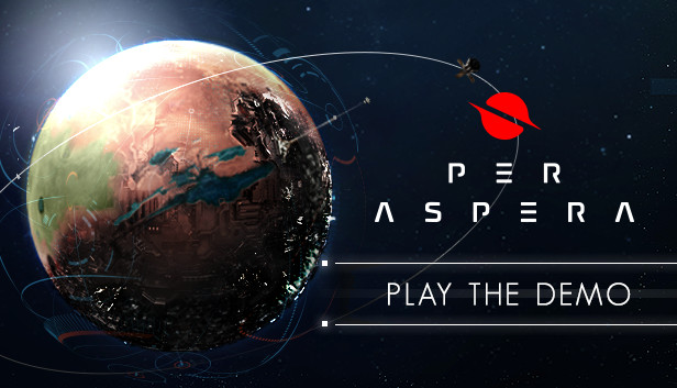 Per Aspera Mars Base Construction Simulator Coming In Early December