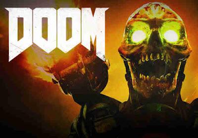 Download Doom For Free