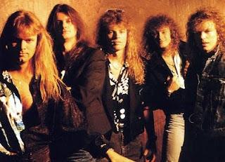 Helloween-1991-II
