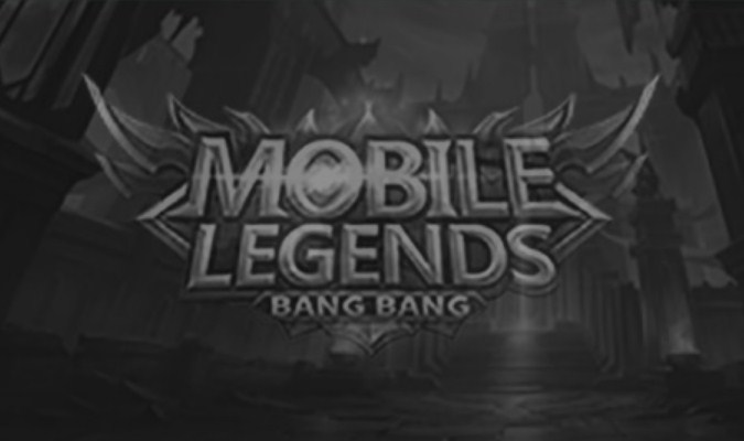 Fakta Unik Hero Fighter Mobile Legends: Bang Bang