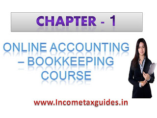 accounting,bookkeeping,business accounting,financial accounting,tax accountant,basic accounting,accounting firms,accounting for small business,accounting for business,accounting help,simple accounting,accounting bookkeeping,business bookkeeping,small business tax accountant,golden rule of accounting,accounting rules,accounting golden rules,basic accounting rules,golden principles of accounting,golden rule of accounts,accounts basic rules,accounting basic rules,golden accounting rules,golden rule of account,golden rule of accountancy,3 golden principles of accounting,