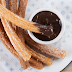 Churros Recipe: Easy Steps On How To Make Churros At Home