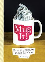 Mug Cake Mixes Duncan Hines