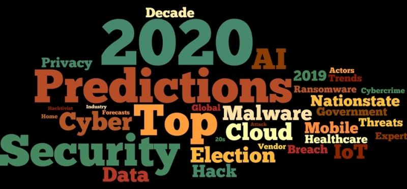 Artificial Intelligence (Al) & Machine Learning (ML)