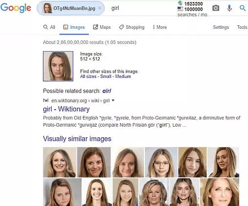 4 perangkat pencari wajah gratis-4
