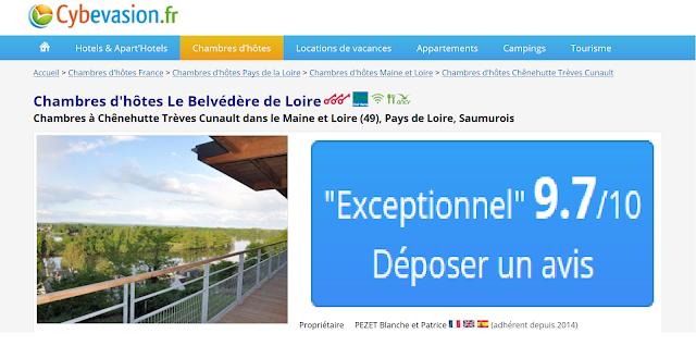 https://www.chambres-hotes.fr/chambres-hotes_le-belvedere-de-loire_chenehutte-treves-cunault_31045.htm