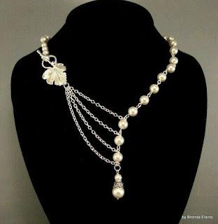 https://www.amazon.in/gp/search/ref=as_li_qf_sp_sr_il_tl?ie=UTF8&tag=fashion066e-21&keywords=pearls  jewellery&index=aps&camp=3638&creative=24630&linkCode=xm2&linkId=72a7dfbe56180043ae7a548eb4649bc7