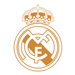 Download Logo Real Madrid Dream League Soccer 2019
