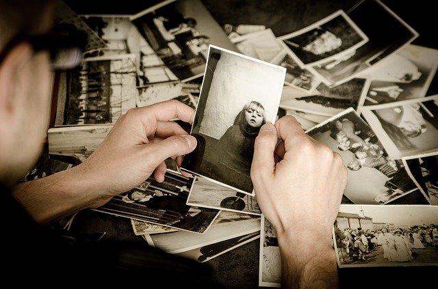 ذكرايات