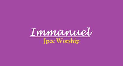 Imanuel - JPCC Worship