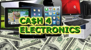 places that buy phones, used electronics, cash for electronics, places that buy phones near me, sell electronics near me, sell used electronics near me, where to sell phones near me