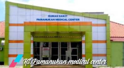 Jadwal Dokter RS Pamanukan Medical Center Subang