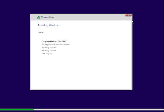 Cara instal Windows 10 Pro untuk pemula-11