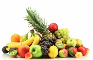 كيفية تخسيس البطن بعد الولادة القيصرية بالفاكهة والاعشاب