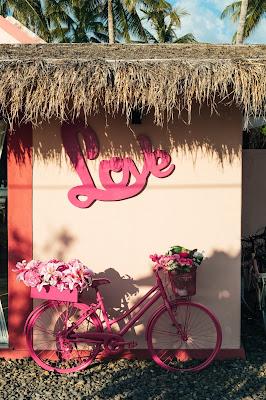 ماهو الحب..؟؟