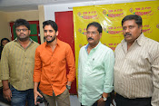 Premam Song Launch At Radio Mirchi-thumbnail-5