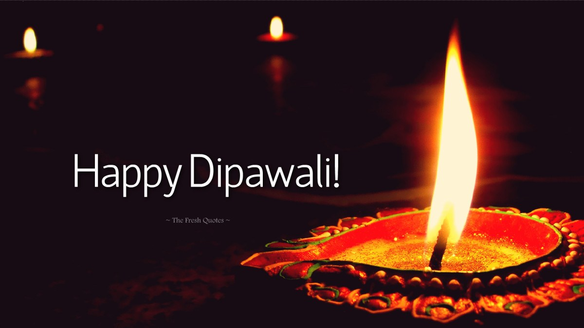 Happy diwali 2018 greetings hd images wishes jokes sms pollution free diwali messages quotes m4hsunfo