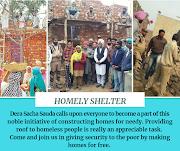 Homely Shelter