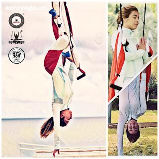 tenerife-aero-yoga-canarias-formacion-profesional-cursos-clases-yoga-aereo-pilates-fitness-islas-espana-fuerteventura-las-palmas-lanzarote-columpio-aerial-fly-flying-teacher-training-gravity-trapeze.html