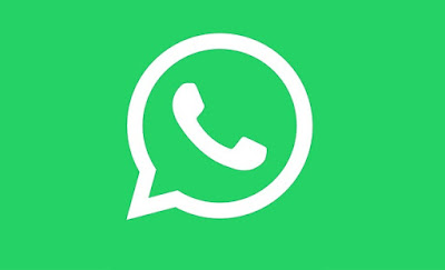 WhatsApp Lounched New Features