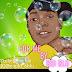 DOWNLOAD MP3: Boi Blu - For Me Mp3 Fast Download