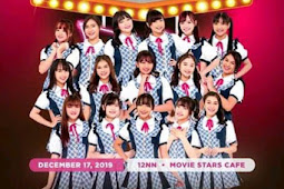 MNL48 to hold their first theater show