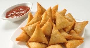 aalu ke samose recipe in urdu