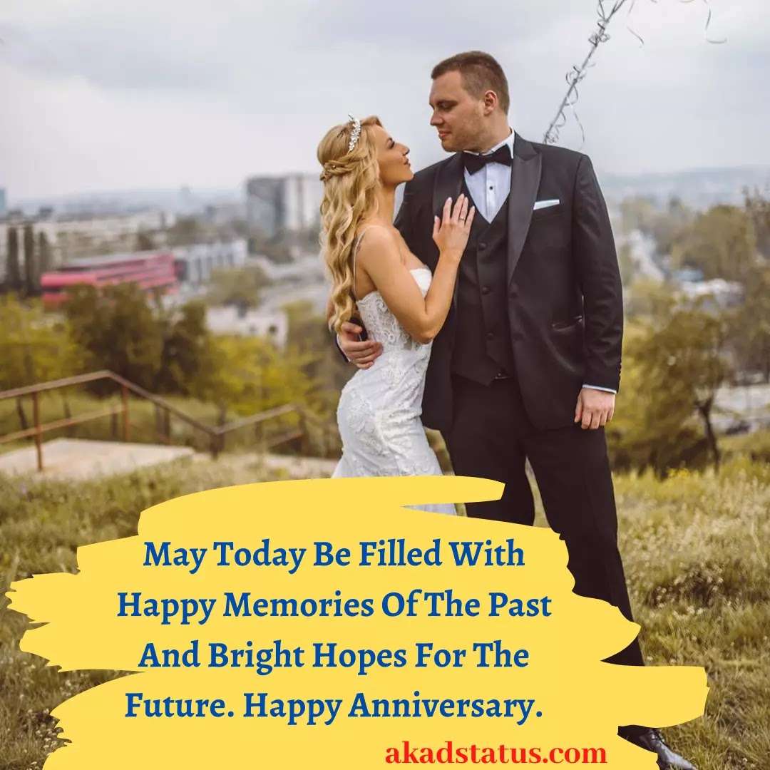 anniversary wishes images, friends anniversary wishes, anniversary quotes, 1st Anniversary images, couple anniversary images