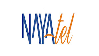 Nayatel Pakistan Islamabad - Rawalpindi Latest Jobs For Associate Engineer, Driver and Electrician Posts - Online Apply - www.nayatel.com