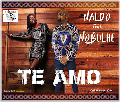 Naldo feat. Nobulhe - Te Amo (Kizomba) 2019 DOWNLOAD.png
