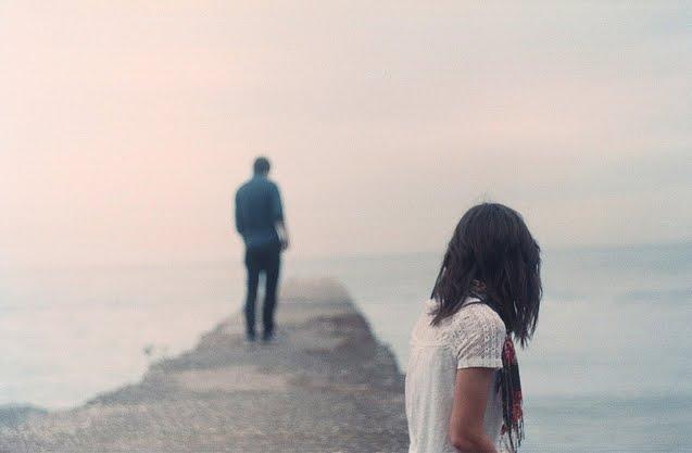 separación y terapia de pareja