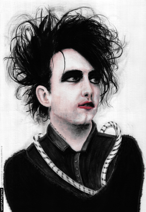 http://www.redbubble.com/people/rust/works/12862824-robert-smith-vi