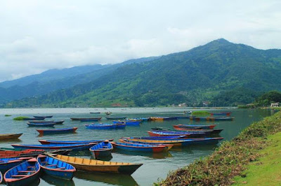 pokhara-nepal,Top_Tourist_places,nepal_kathmandu_tourist_places.jpg