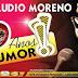 João Cláudio Moreno se apresenta neste sábado (29) em Picos