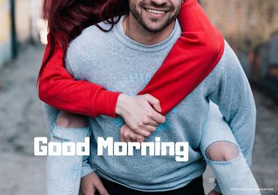 love good morning photos hd download