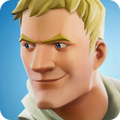 Fortnite – Battle Royale Mod Apk