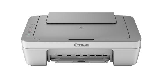 Solucionar El Error 5B00 Impresora Canon MG2910