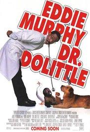 Watch Doctor Dolittle Online Free 1998 Putlocker