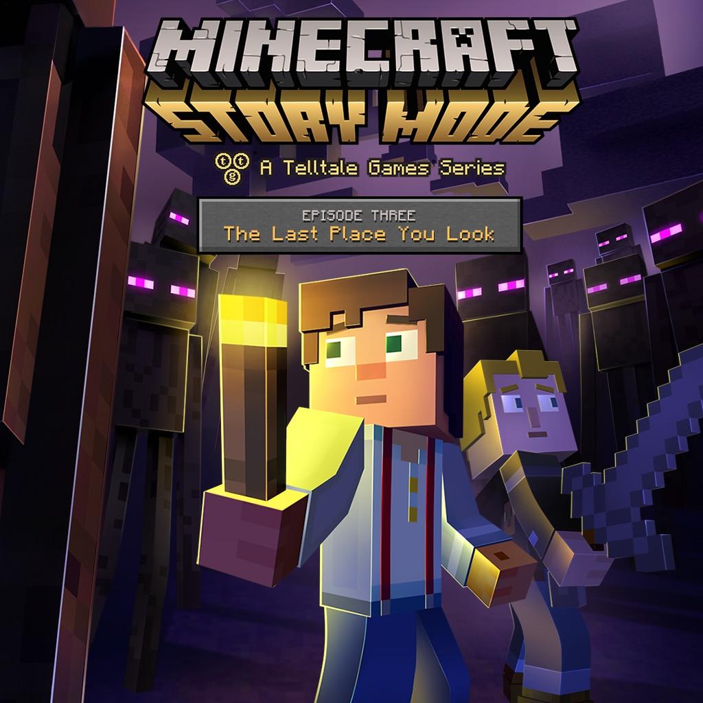 لعبة Minecraft Story Mode الحلقة 3 ، قم بتنزيل لعبة Minecraft Story Mode Episode 3 ، قم بتنزيل لعبة Minecraft Story Mode Episode 3 بصوت منخفض ، قم بتنزيل لعبة Minecraft Story Mode Episode 3 للكمبيوتر بسرعة عالية ، قم بتنزيل لعبة Minecraft Story Mode Episode 3 للكمبيوتر الشخصي بالرابط  مباشر ، قم بتنزيل لعبة جديدة Minecraft Story Mode الحلقة 3 ، قم بتنزيل دليل تثبيت الكراك لـ Minecraft Story Mode الحلقة 3 ، قم بتنزيل إصدار Blackbox من Blackbox Minecraft Story Mode الحلقة 3 ، قم بتنزيل إصدار مضغوط من Minecraft Story Mode الحلقة 3 بصوت منخفض ، قم بتنزيل Minecraft Story Mode  الحلقة 3