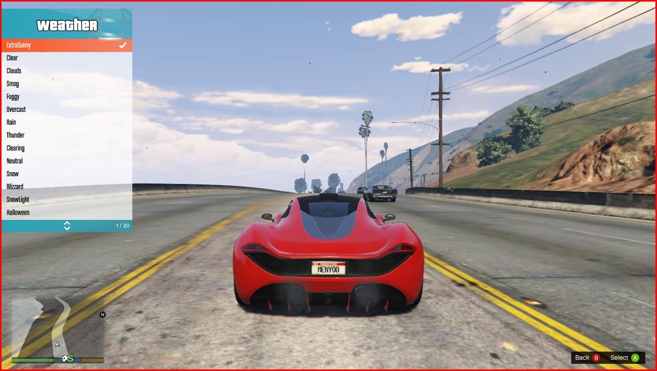 How to fix lag in GTA 5 low end PC, best settings