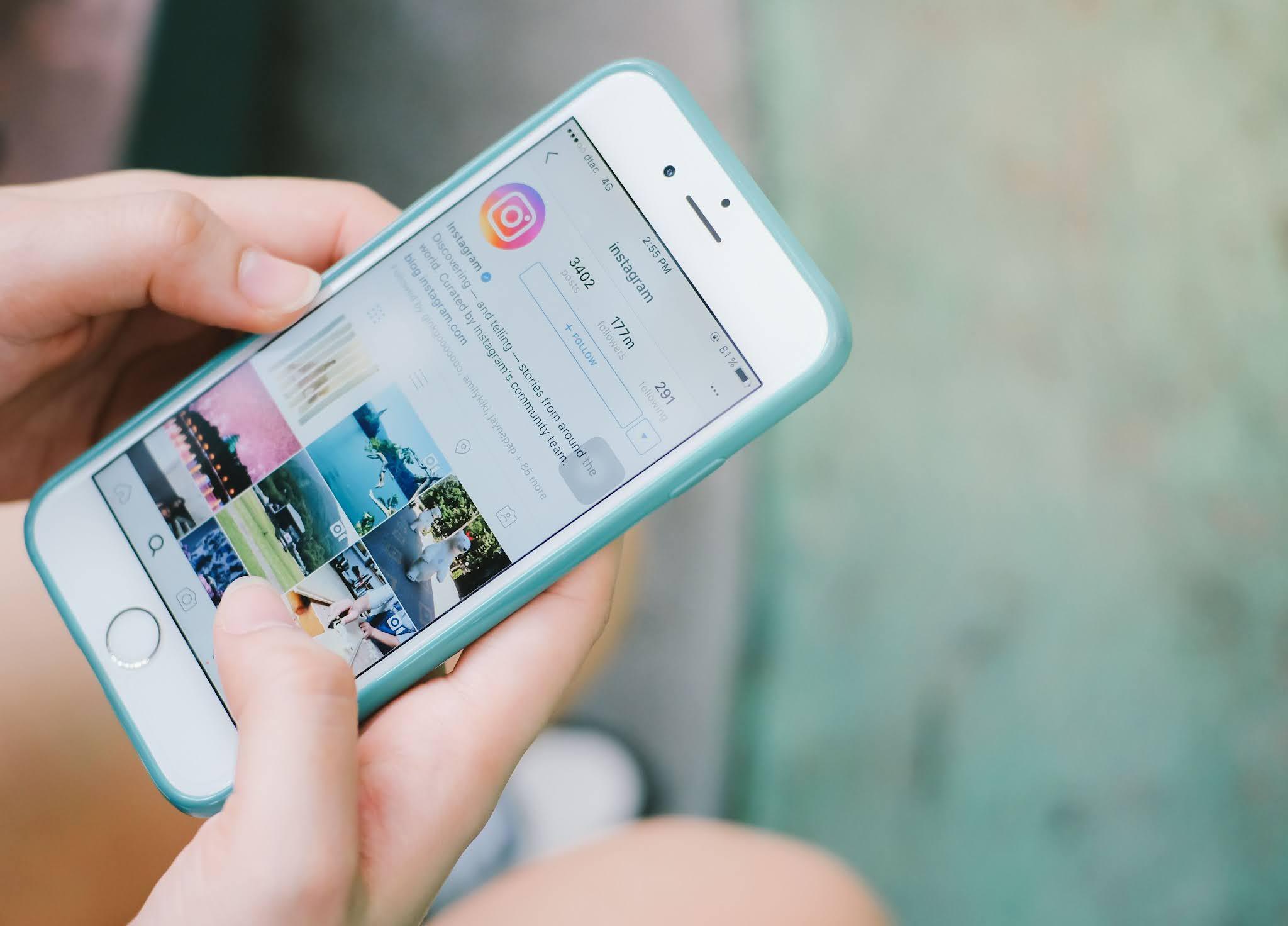 Cara Melihat Akun Instagram Private, Simak Yuk!