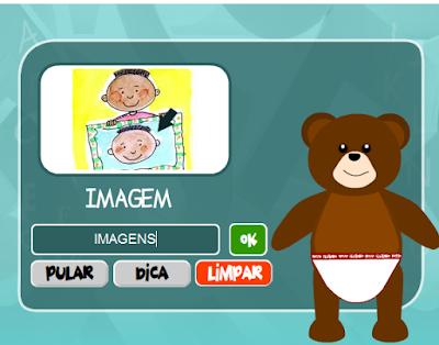 http://www.nossoclubinho.com.br/jogos-de-alfabetizacao-plural-e-singular/