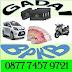 Gadai bpkb mobil motor 1 hari cair surabaya (087774579721)