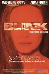 Blink: Num Piscar de Olhos – Dublado