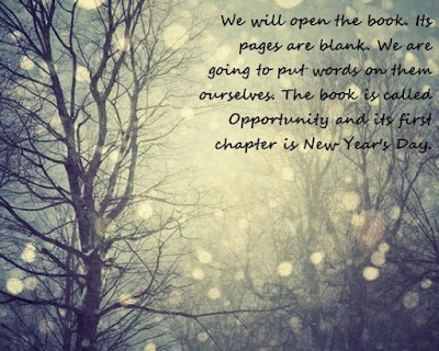 happy new year images and quotes 2020