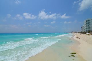 playas-cancun-cerradas