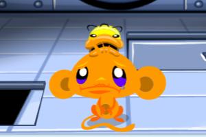 monkey-go-happy-stage-1
