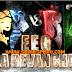 Esto Es Guerra La Revancha HD Programa 07-11-16