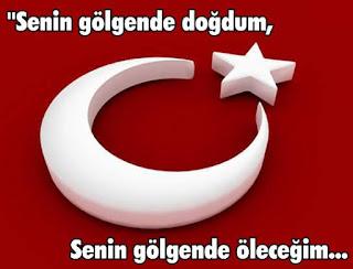 arif nihat asya, bayrak, bayrak şiiri, ey mavi göklerin beyaz ve kızıl süsü, bayrak nedir, bayrak ne anlam taşır, türk, türk bayrağı, bağımsızlık sembolü nedir,